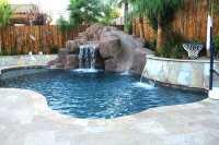 Las Vegas Pool Builders