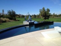 Lap Pools For Your Narrow Backyard In Palm Desert ...