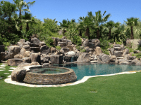 Add These Exotic Touches to your Backyard - Premier Pools ...
