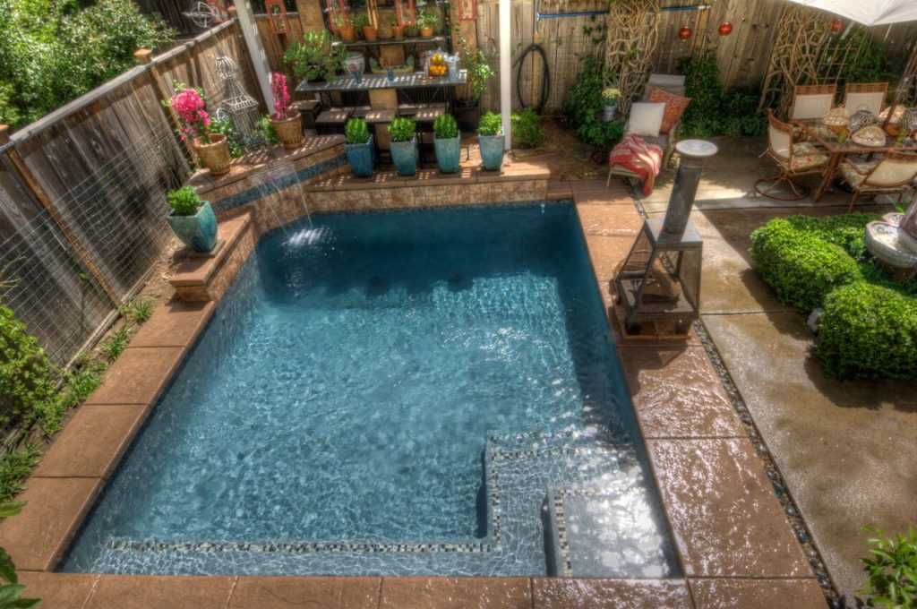 new orleans pool companies your best