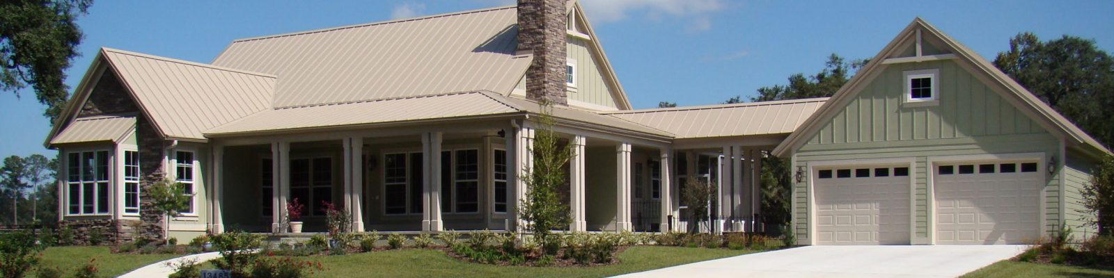 Remodeling Contractor in Cookeville TN   Premier Quality Home Improvements