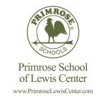 primrose-of-lewis-center-logo