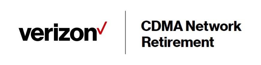 CDMA cellular radio upgrade by Premier Security