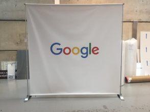 Google Pegagus Banner