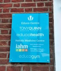 Educo Centre