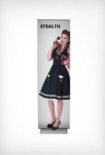 Premier Stealth
