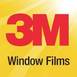 Premier Signs Uses 3M Window Films
