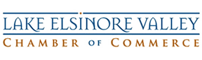 Premier Solar Cleaning is proud to support the Lake Elsinore Valley Chamber of Commerce