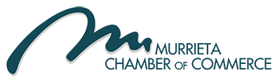 Premier Solar Cleaning is proud to support the Murrieta Chamber of Commerce