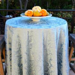 Luxury Christmas Chair Covers Rosewood Chairs Modern Fall Into Luxurious Textures With Miranda Damask Table
