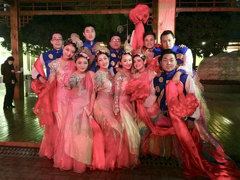 BF48CCA7 4EFD 408D 9A4A CCFAAE49EF56 781 00000049FB3189AE tmp - #GapYearGoals Samantha La Mendola's Chinese Adventure