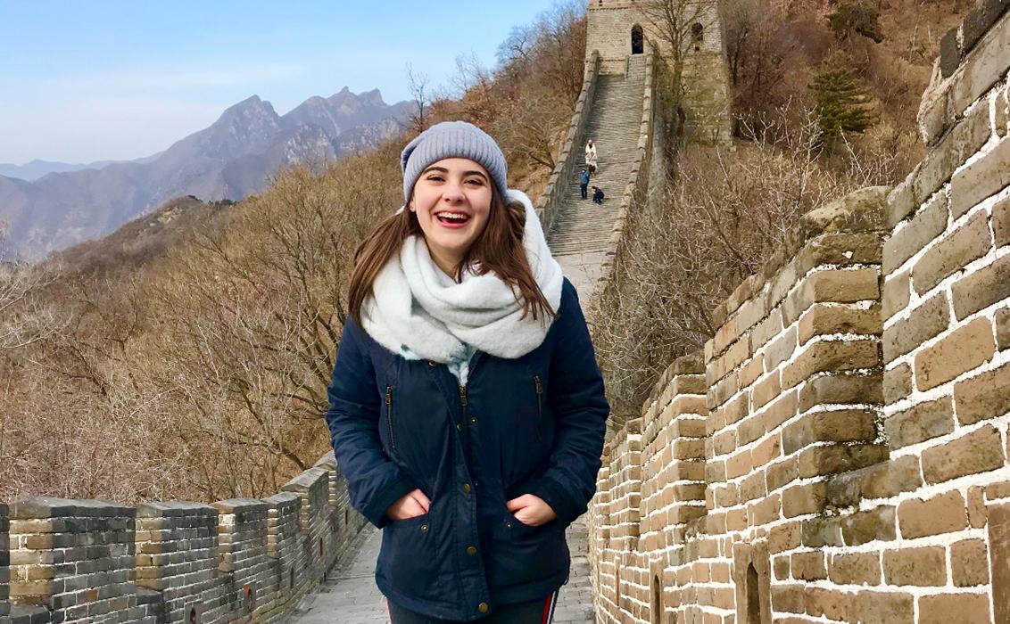 Screen Shot 2018 04 04 at 15.45.02 2 - #GapYearGoals Samantha La Mendola's Chinese Adventure