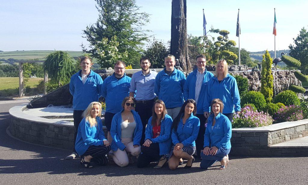 Premier TEFL Team