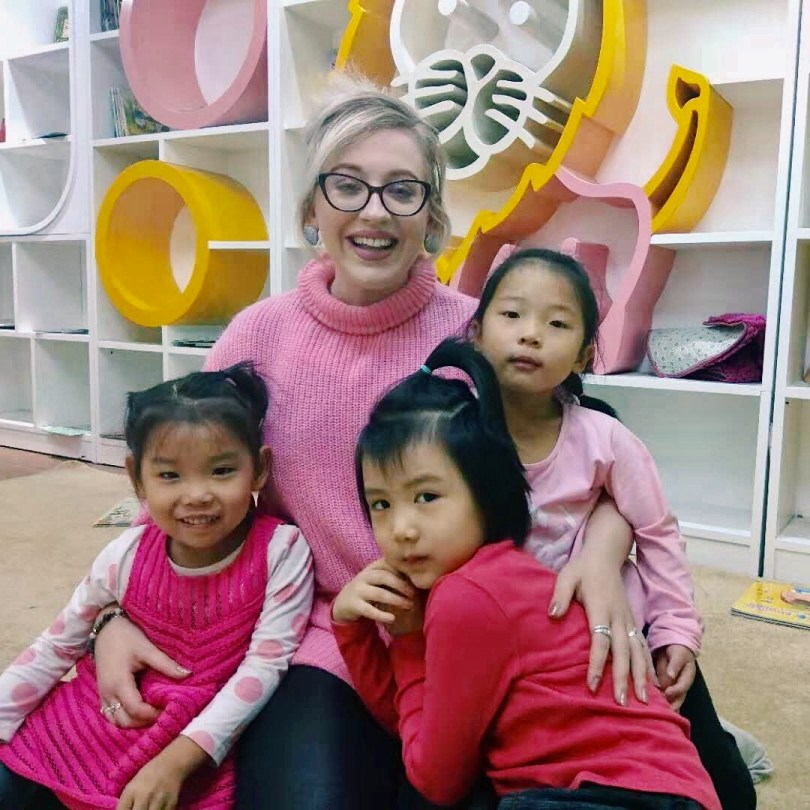 499745DE 3E2B 42F1 9F41 D37CB690D1B9 1024x1024 - Cruise Ships ➡️ China - Interview with Alice Rayner