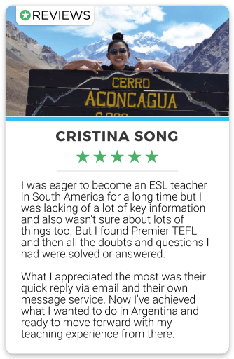 CRISTINA SONG mobile 668x1024 - 5 Countries to Teach English Abroad as a Non Native Speaker