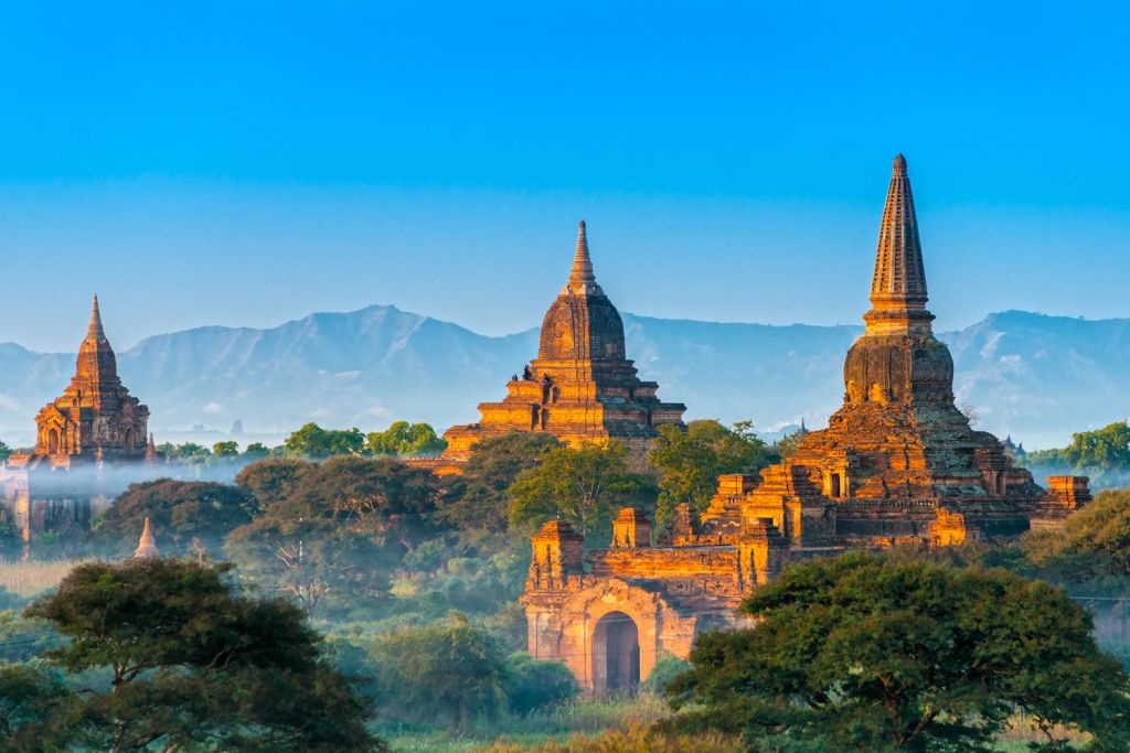 myanmar location compressor 2 1024x683 - Teaching in Myanmar - How Much to Budget