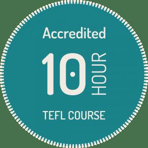 10 Hour teacher practice Day Course