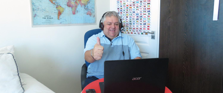Mark-tefl-teacher-webinar