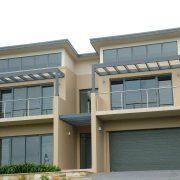 residential-solar-window-tinting