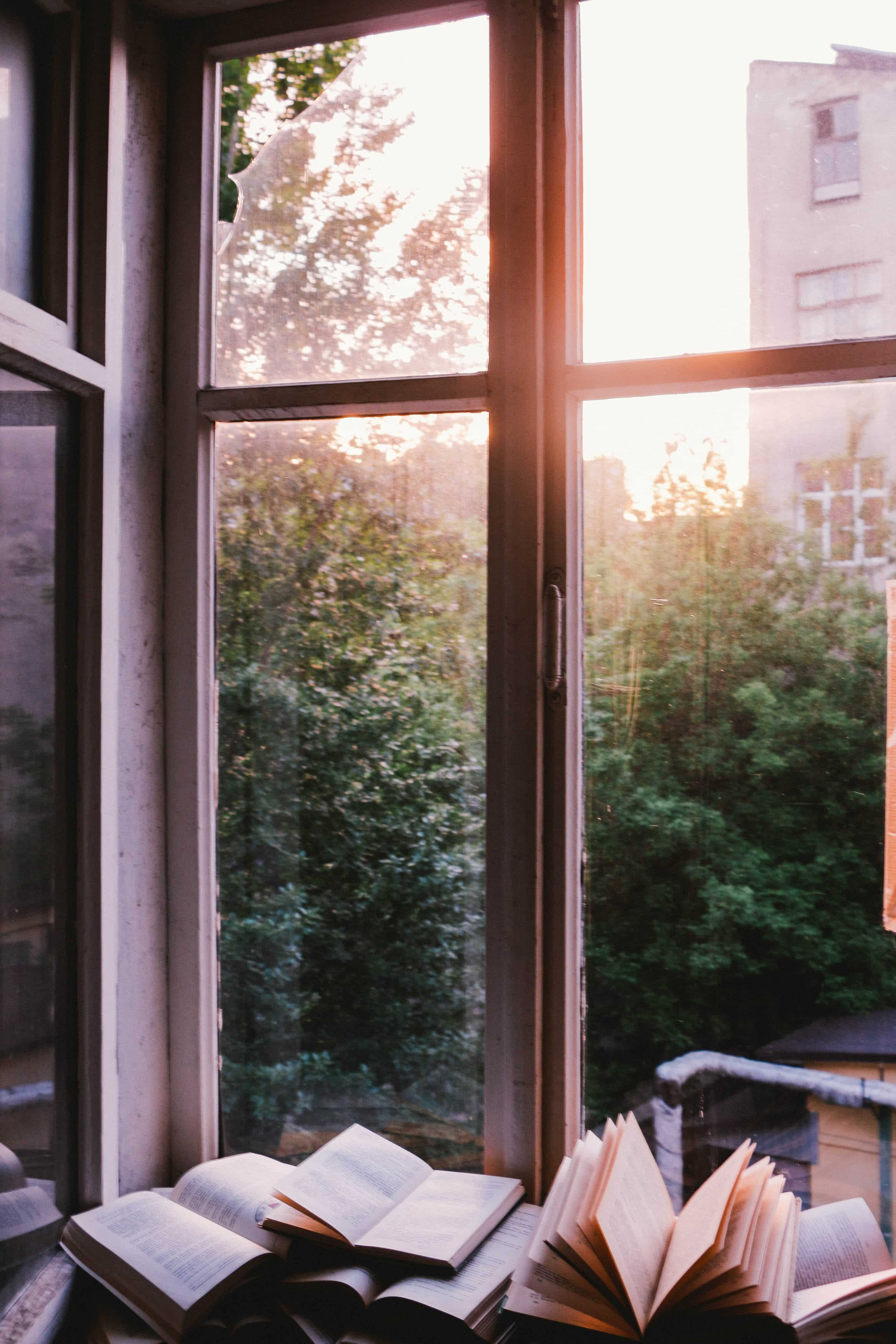 how window tinting improves your home life