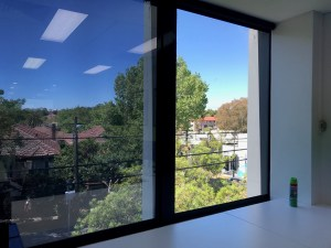 Residential Windows | Drummoyne