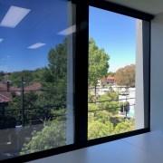 Residential Windows | Drummoyne