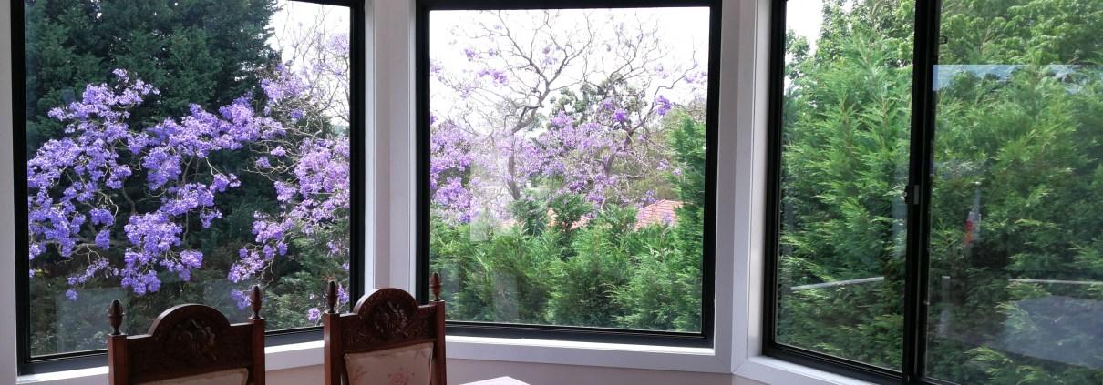 Common Window Tint Mistakes to Avoid