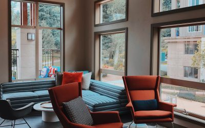 Everything To Know About Home Window Tints