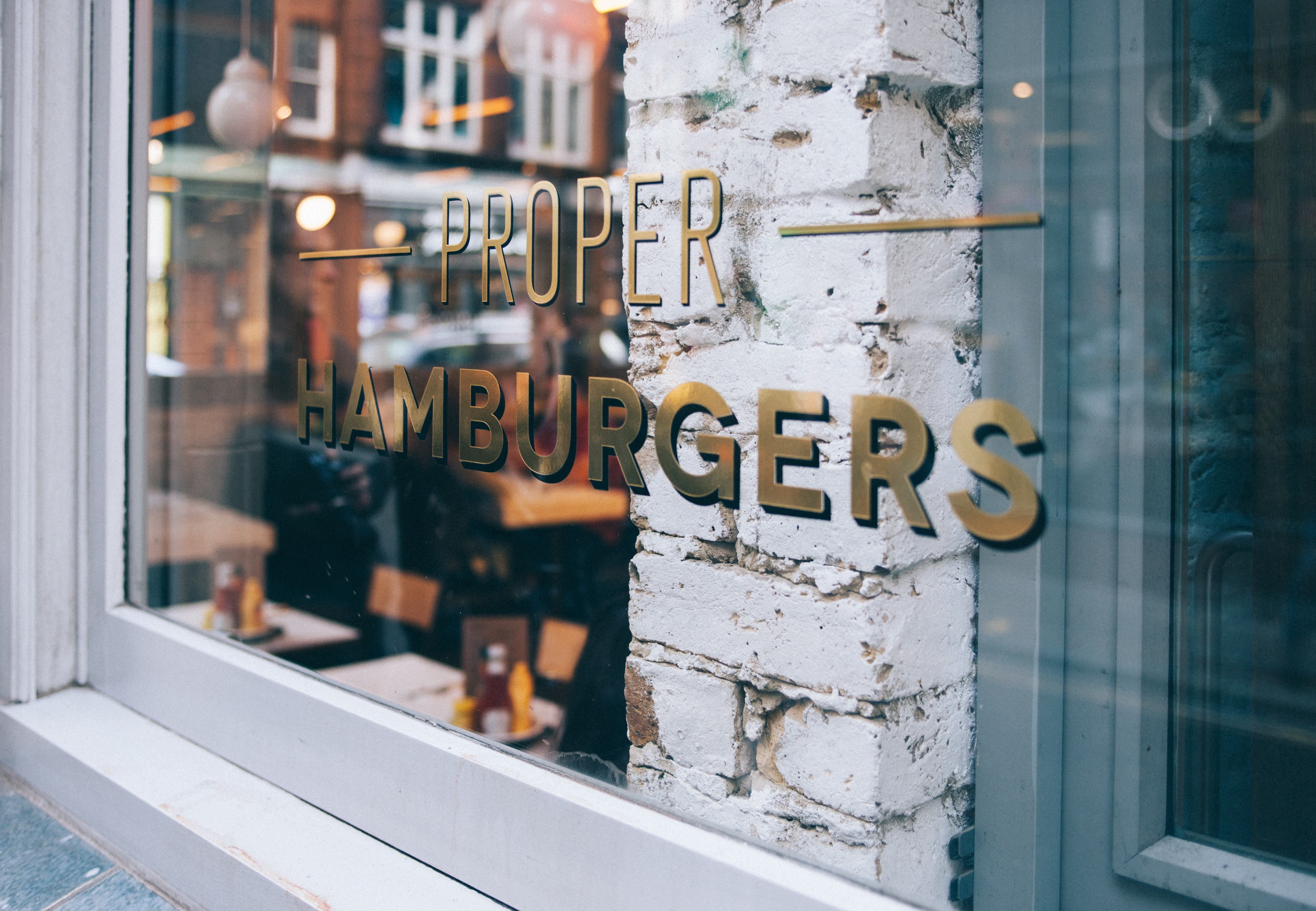 5 Tips on How to Make Your Window Logo Design Stand Out