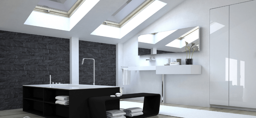 Misconceptions About Skylight Window Film - What to Know