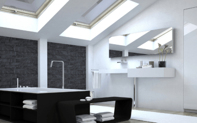 Misconceptions About Skylight Window Film – What to Know