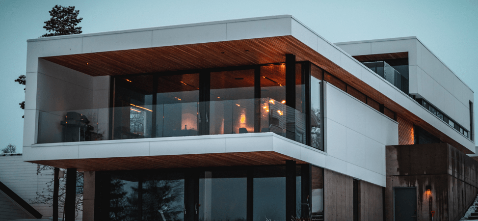 5 Benefits of Installing Window Films in Time for Winter