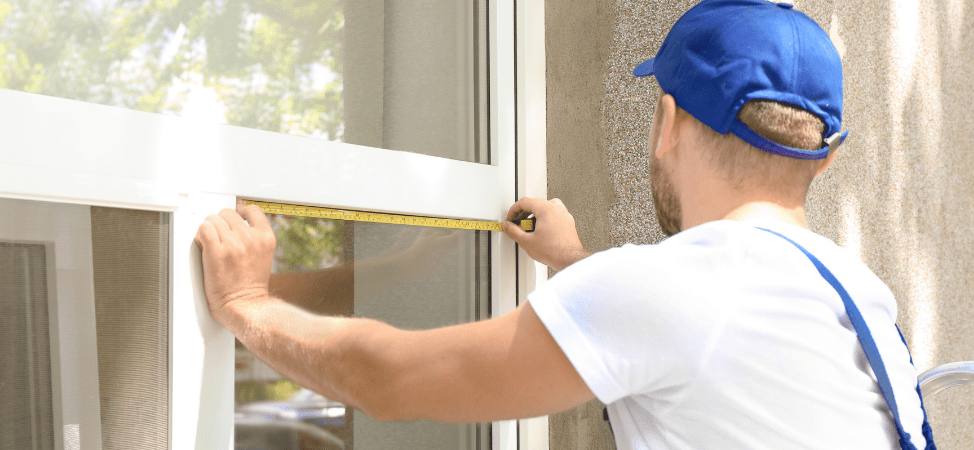 5 Essential Tips to Help You Choose a Window Film Company