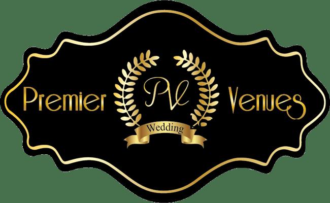 Premier Wedding Venues