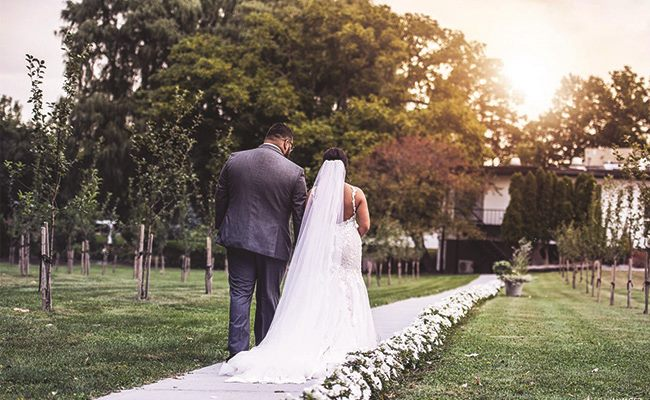 Ray Alvarez Wedding Photography