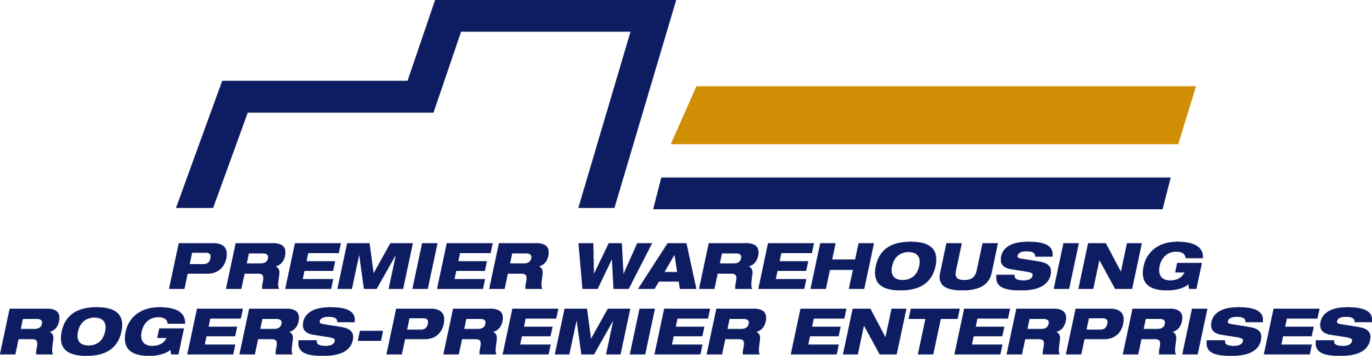 Premier Warehousing, Rogers-Premier Enterprises