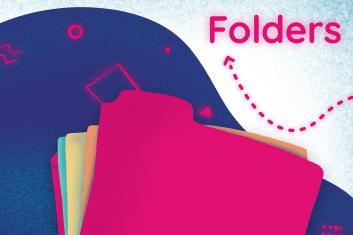 folders wordpress plugin premio