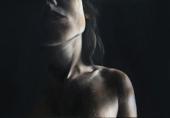 S. Trigila - Oblivion l