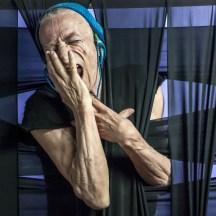 La menzogna 2015 Mancini-01-Teresa-2015-50x50-fotografia-FineArt