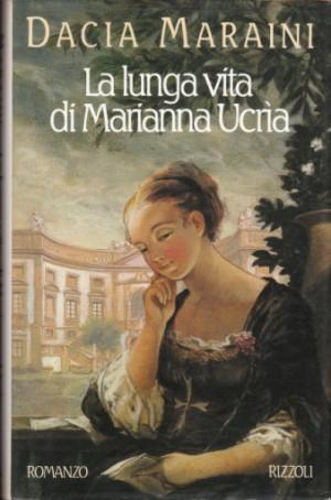 MariannaUcria