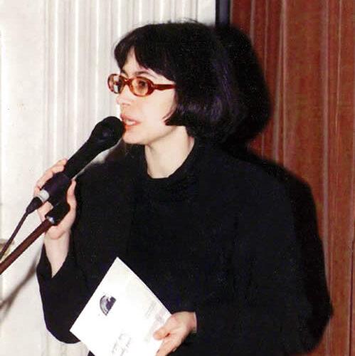 premio-2001-3