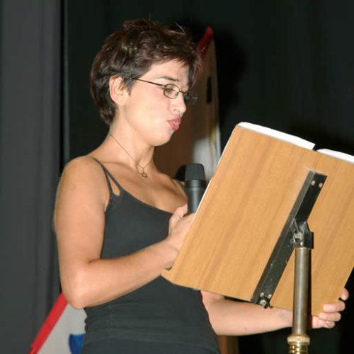 premio-2005-6