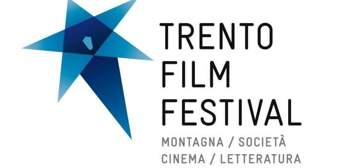 Michieli lancia la X edizione del Premio Meroni al Trento Film Festival