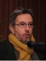 Marco Ferrazzoli