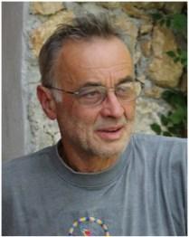 Pier Giorgio Capitanio
