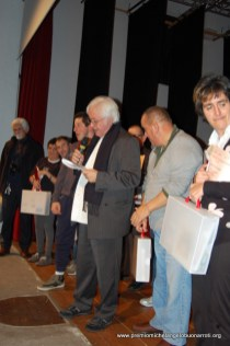 seconda-edizione-premio-internazionale-michelangelo-buonarroti-100