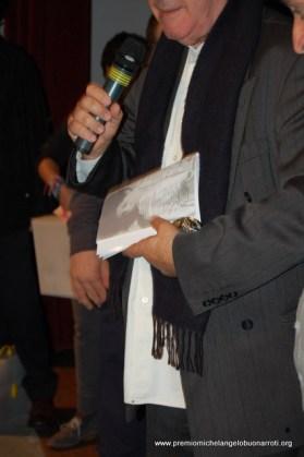 seconda-edizione-premio-internazionale-michelangelo-buonarroti-101