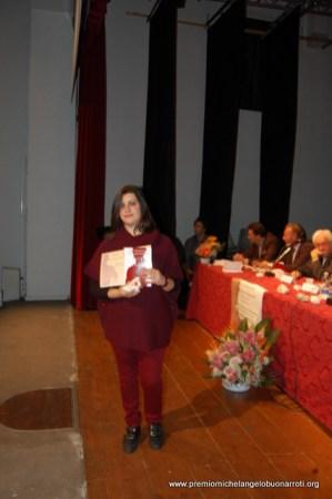 seconda-edizione-premio-internazionale-michelangelo-buonarroti-108