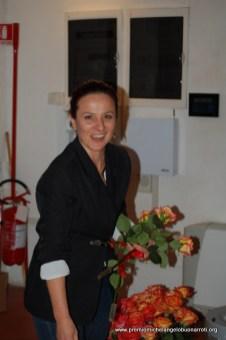 seconda-edizione-premio-internazionale-michelangelo-buonarroti-11