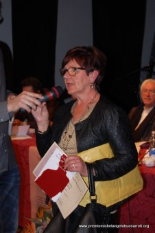 seconda-edizione-premio-internazionale-michelangelo-buonarroti-110